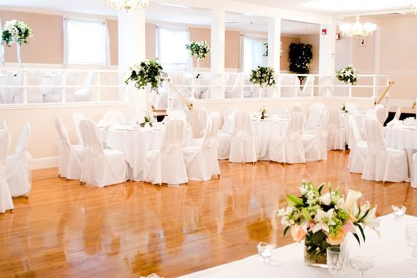 Dining Room Wedding Pinterest Photo Galleries And Nahant Country Club Ma Photos Jamison Wexler Photographer Erica