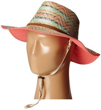 45c6ae9524e6b Outdoor Research Maldives Hat  hat  womens