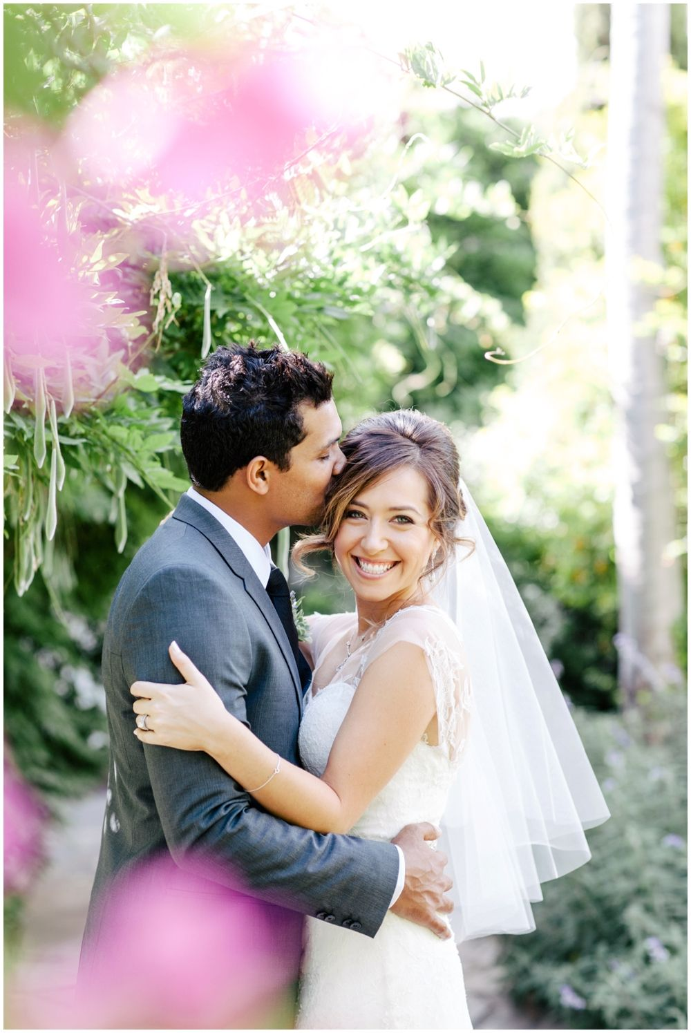 wwwvanillaphotographycoza Nooitgedacht Wine Estate Cape Town