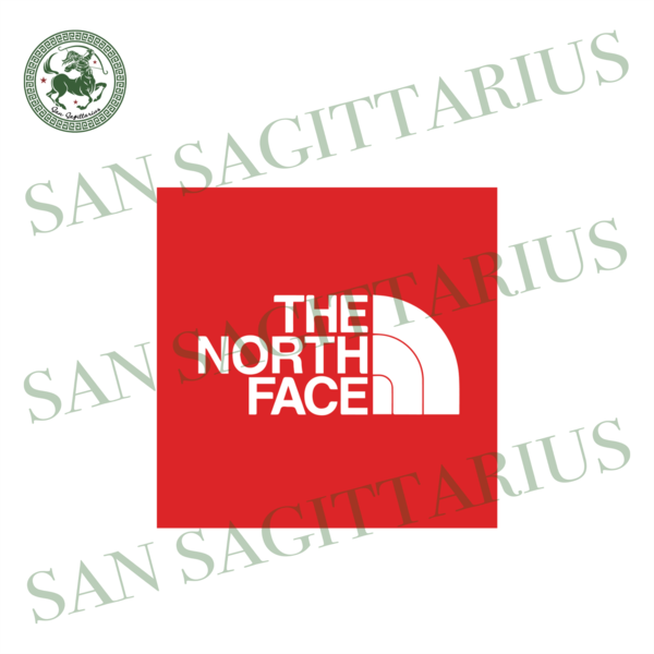 The North Face Logo Trending Trending Svg Trending Now The North Face Svg Fashion Brand Fashion Logo Love Fashion Logo Brand Svg The North Face Shirts In 2021 North Face Shirts