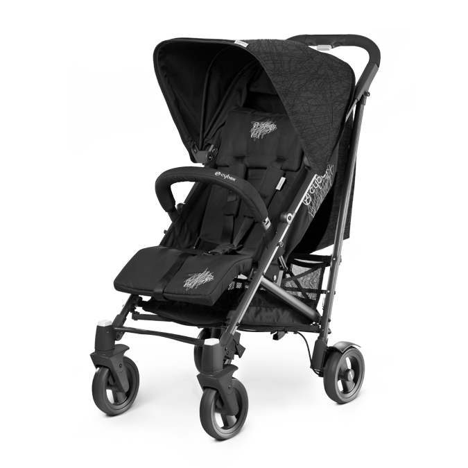 Callisto CYBEX United States in 2020 Stroller, Child
