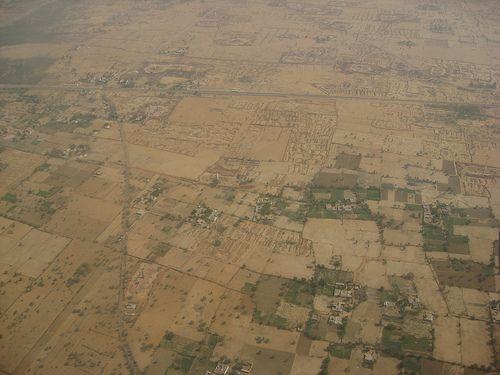 Nice Flights Kolkata photos - http://indiamegatravel.com/nice-flights-kolkata-photos-2/