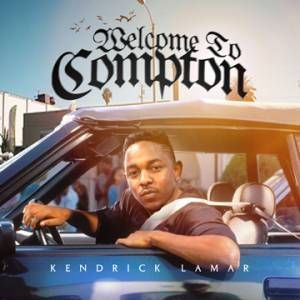 Kendrick lamar welcome to compton mixtape free mp3 download kendrick lamar welcome to compton mixtape free mp3 download malvernweather Choice Image