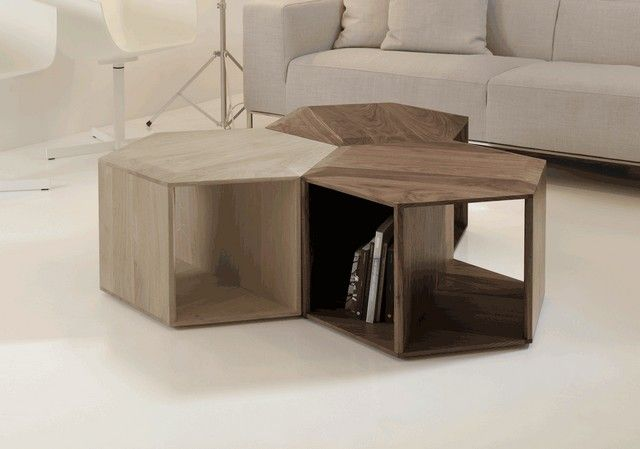 Související obrázek | Coffee table, Coffee table design ...
