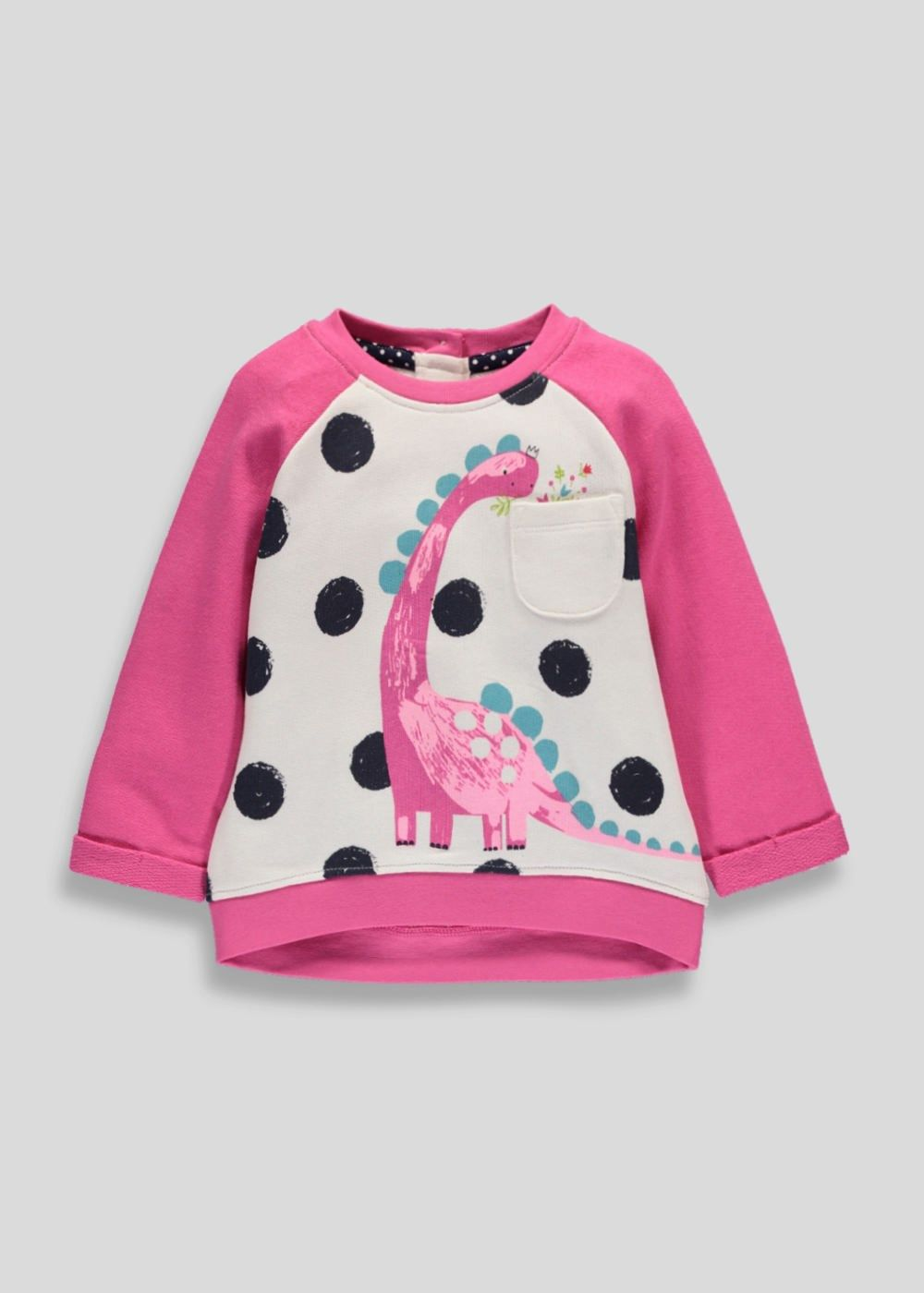 Dresses Gentle Baby Girl Dress Long Sleeved Clothes New Autumn Toddler Infant Baby Dinosaur Pattern Mini Dresses Casual Newborn Baby Girl Dress