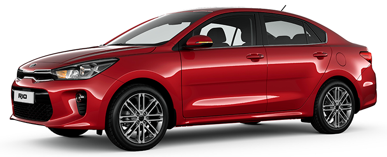 awesome review kia rio sedan 2020 caracteristicas and images and pics di 2020 awesome review kia rio sedan 2020