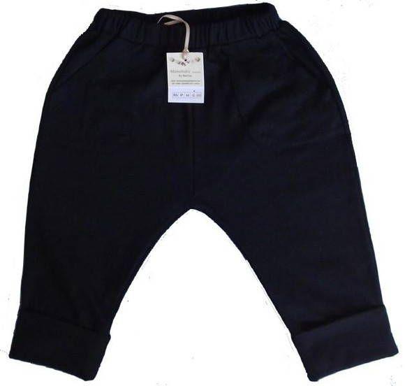 calça saruel menino com bolsinho chapado masculino em malha penteado 100% algodão - tamanhos  P M G GG