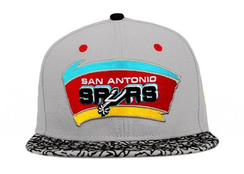 02158d5de0d068 shop this snapback is too dope it was specially designed to match those  890b0 3100a