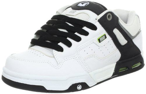 bd417d6cf4f3 DVS Men s Enduro Heir Skate Shoe
