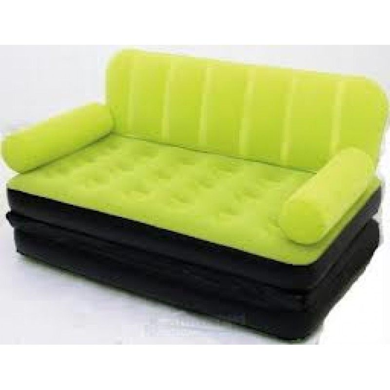Modern Sofa You simply need to visit our website and click for air sofas Get Extra Discount in Air Sofa Bed Price