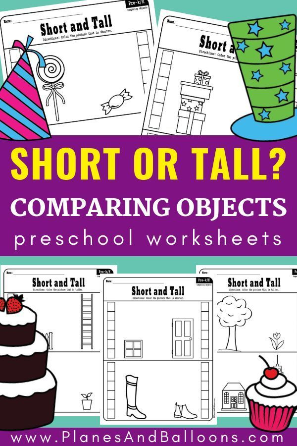 Short A Worksheets For Kindergarten