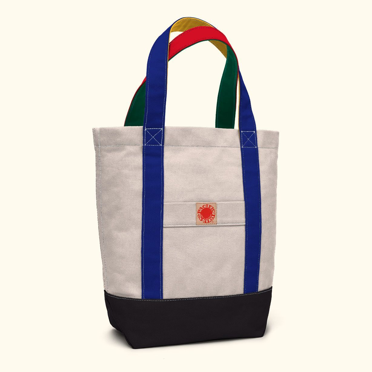 """""""The Catalina"""" Tote (CAT160008)"""
