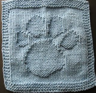 Free Dish Rag Knitting Patterns : Knit A Little Store: free patterns lots Knitting Pinterest Dishcloth kn...