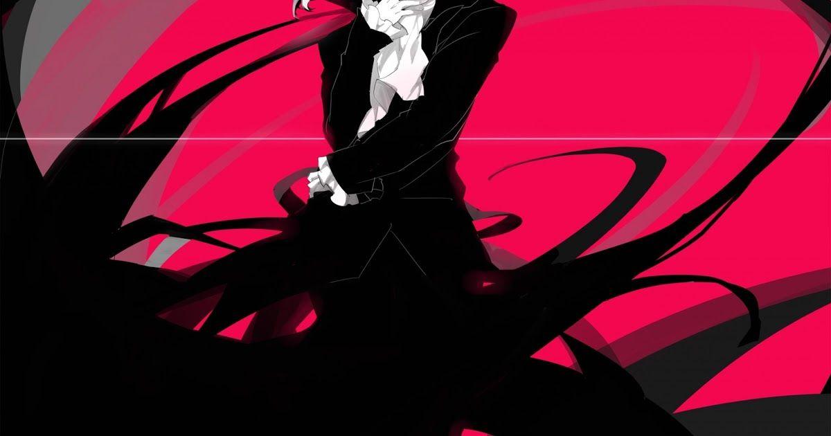 Pin Na Doske Best Anime Wallpaper