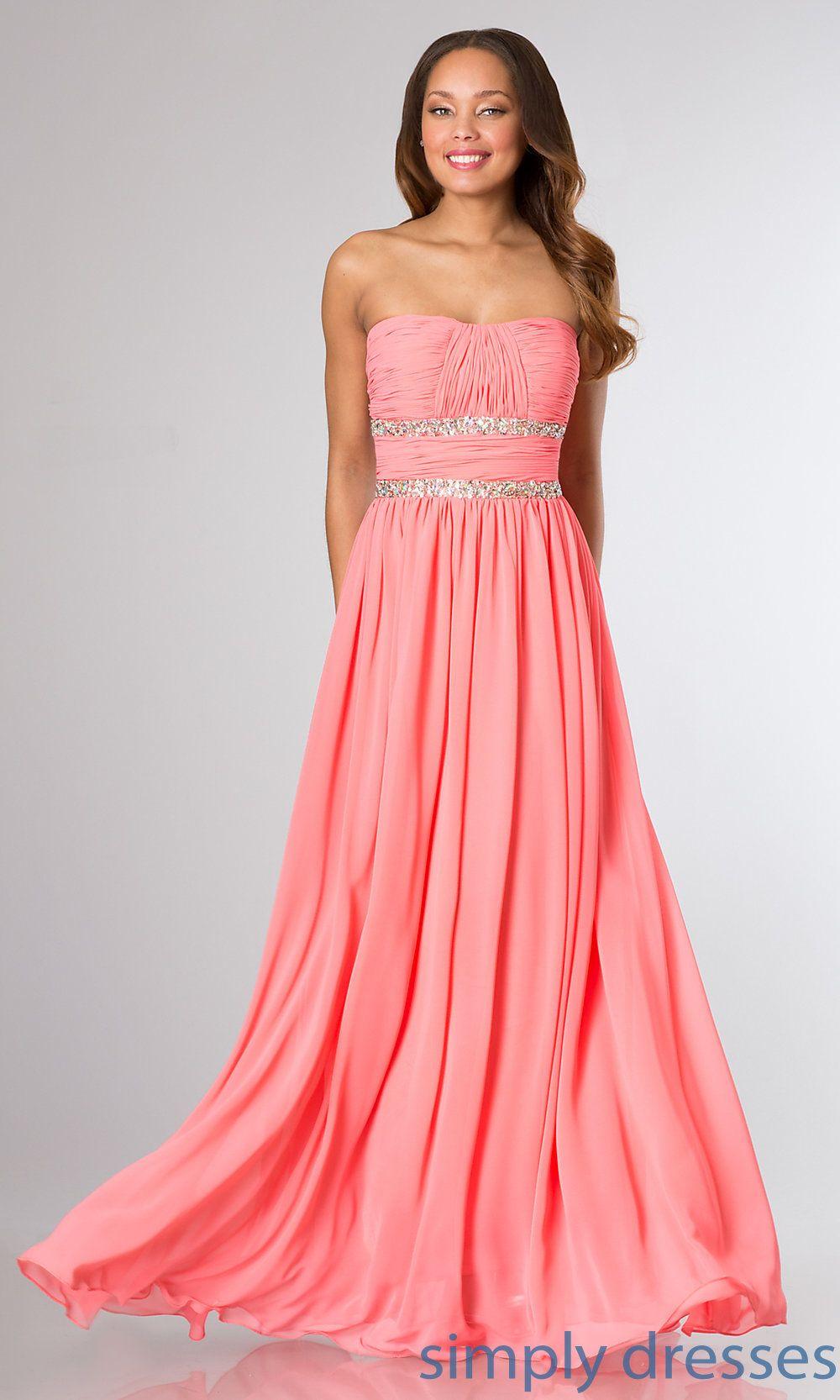 View Dress Detail: DQ-8573   Someday♡♡♡   Pinterest
