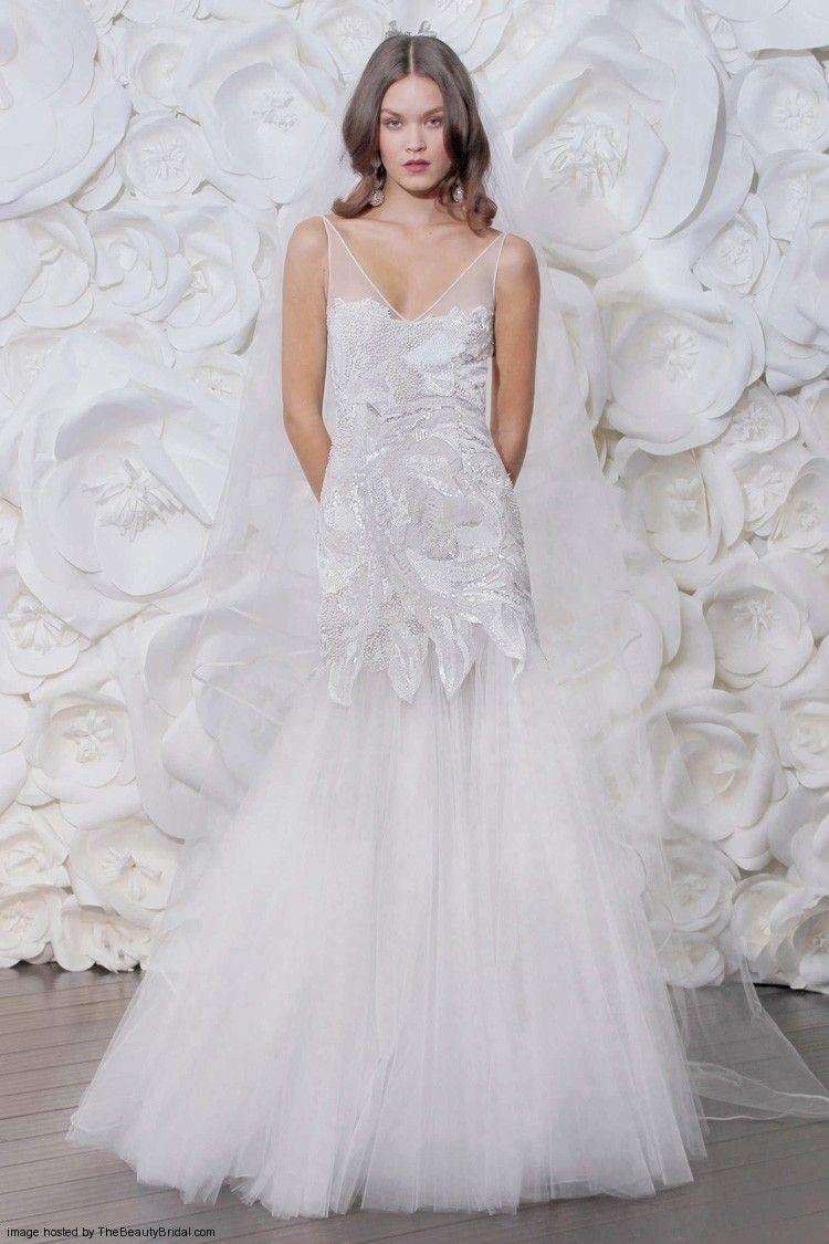 Naeem khan fall wedding dresses wedding dress hairstyles