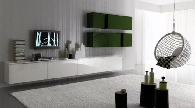 idees decoration salon - Recherche Google Idées pour la maison - decoration maison salon moderne