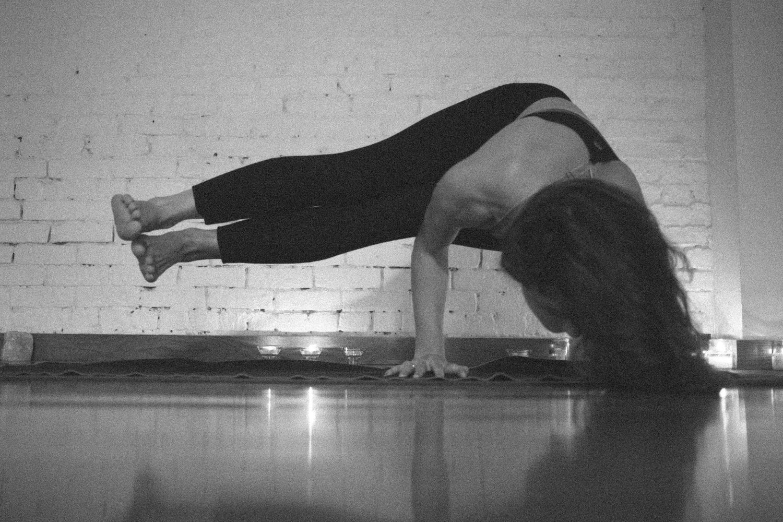 Y7 - hot power yoga, williamsburg | Yoga, Yoga fitness, Studio