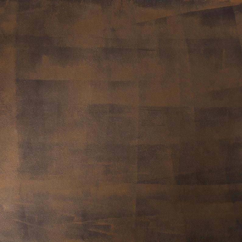 Peinture Pour Meuble Objet Et Porte Oxyde Maison Deco Effet Rouille 0 375 L En 2020 Peinture Meuble Meuble Deco