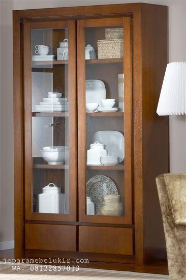 Furniture Jepara Mebel Minimalis Mebel Klasik Ukiran