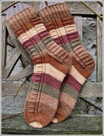 für zum Grinsen im Gesicht | 》 S o c k s 《 | Pinterest | Socken ...