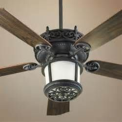 Search wrought iron look ceiling fan views 8475 15072007 search wrought iron look ceiling fan views 8475 aloadofball Gallery