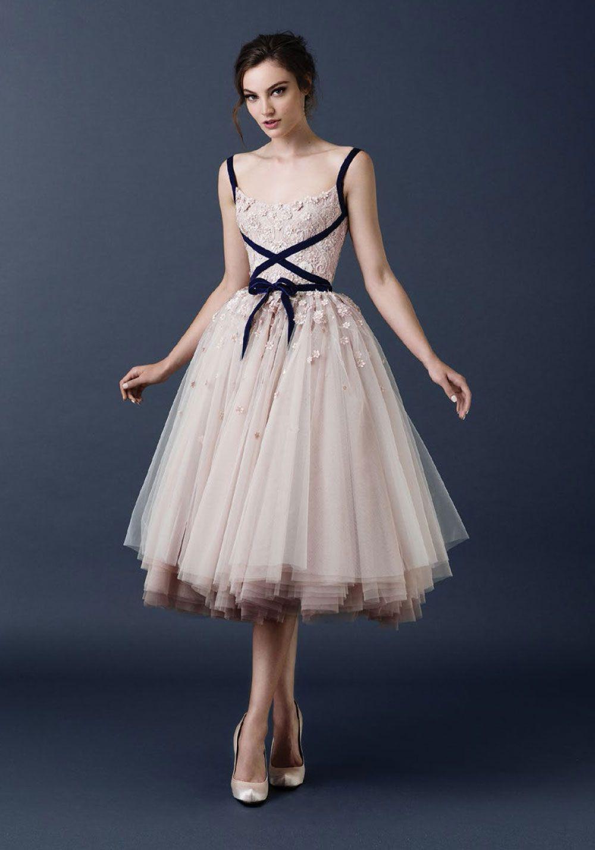 aw couture paolo sebastian wedding flower girl