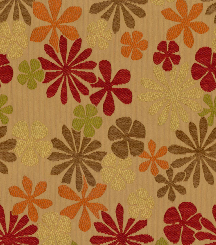 a01553f48bd19158d536b58e9793227b - Better Homes And Gardens Poppy Pattern