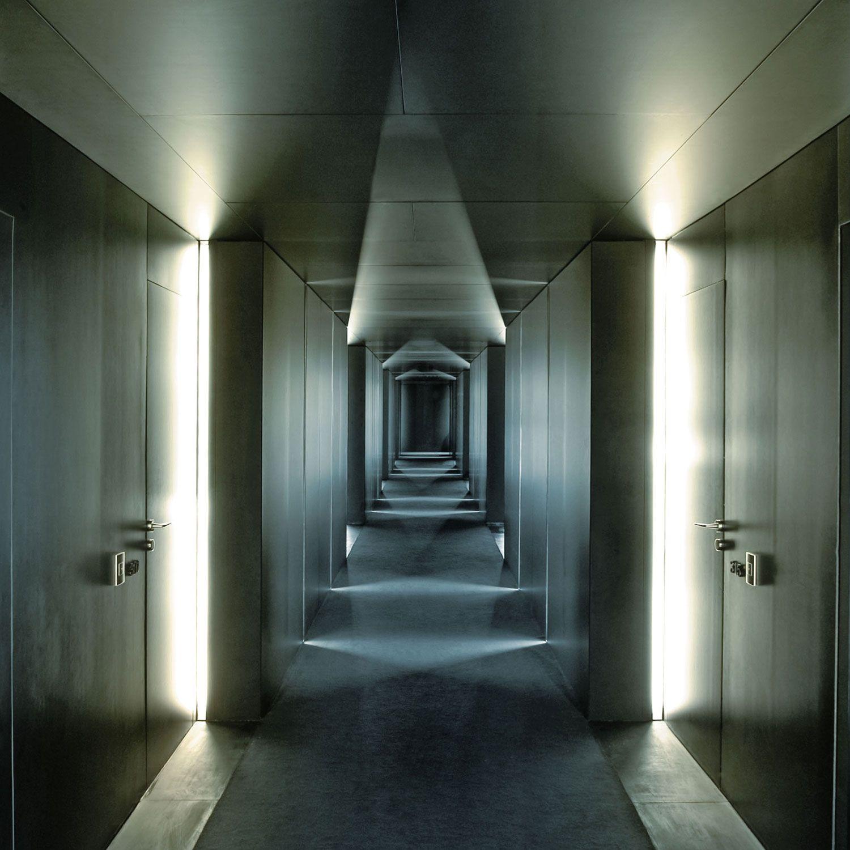 01 fontanaarte lampada sistema illuminazione slot chipperfield recessed wall lighting fixtures and luxury recessed linear wall wash lighting aloadofball Gallery