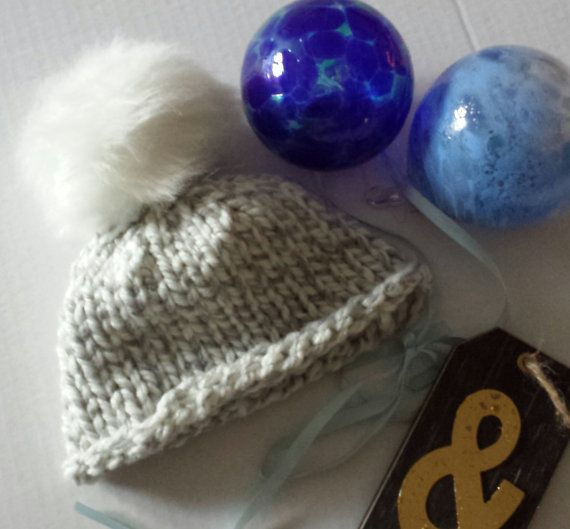Check out this item in my Etsy shop https://www.etsy.com/ca/listing/470935764/grey-mix-pompom-jack-and-jilly-b-hat