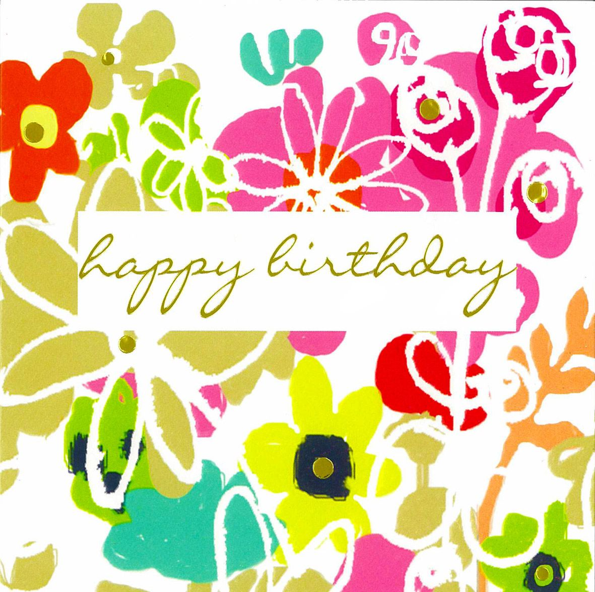 Henderson Greetings Happy Birthday Greetings Happy Birthday Wishes Birthday Wishes Flowers
