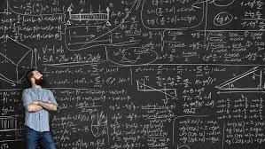 Basikes Ennoies Twn Synarthsewn A Lykeioy 8ewria Kai Askhseis Hlektronikh Didaskalia Math