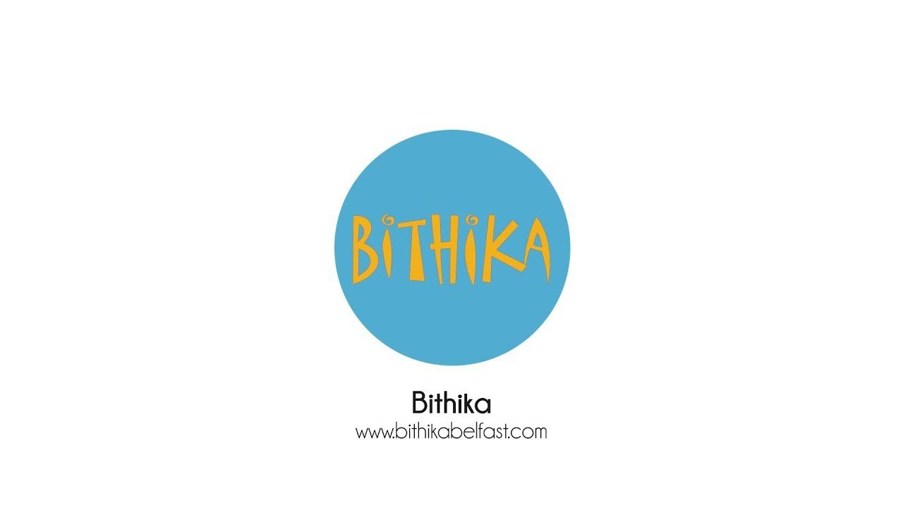 Bithika Is A Takeaway Situated On Lisburn Road In Belfast Indian Cuisine Lisburn Indian