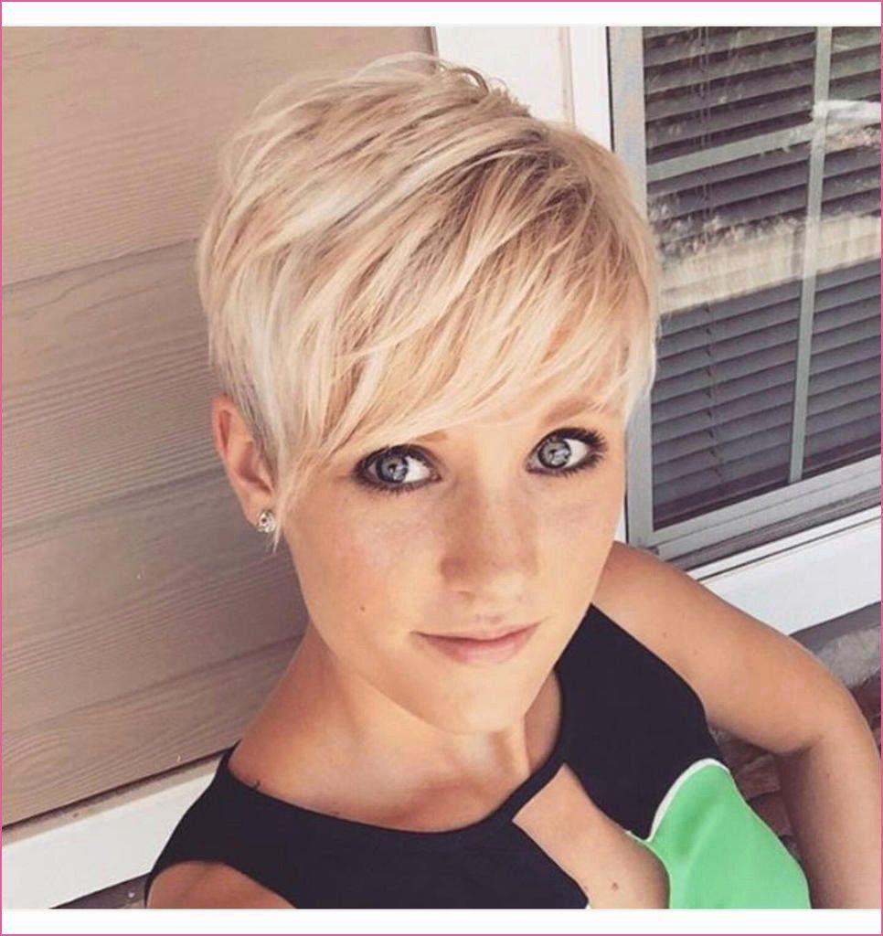 Frisuren Sommer 2020 Frauen In 2020 Coole Kurzhaarfrisuren Kurzhaarfrisuren Rundes Gesicht Kurzhaarfrisuren