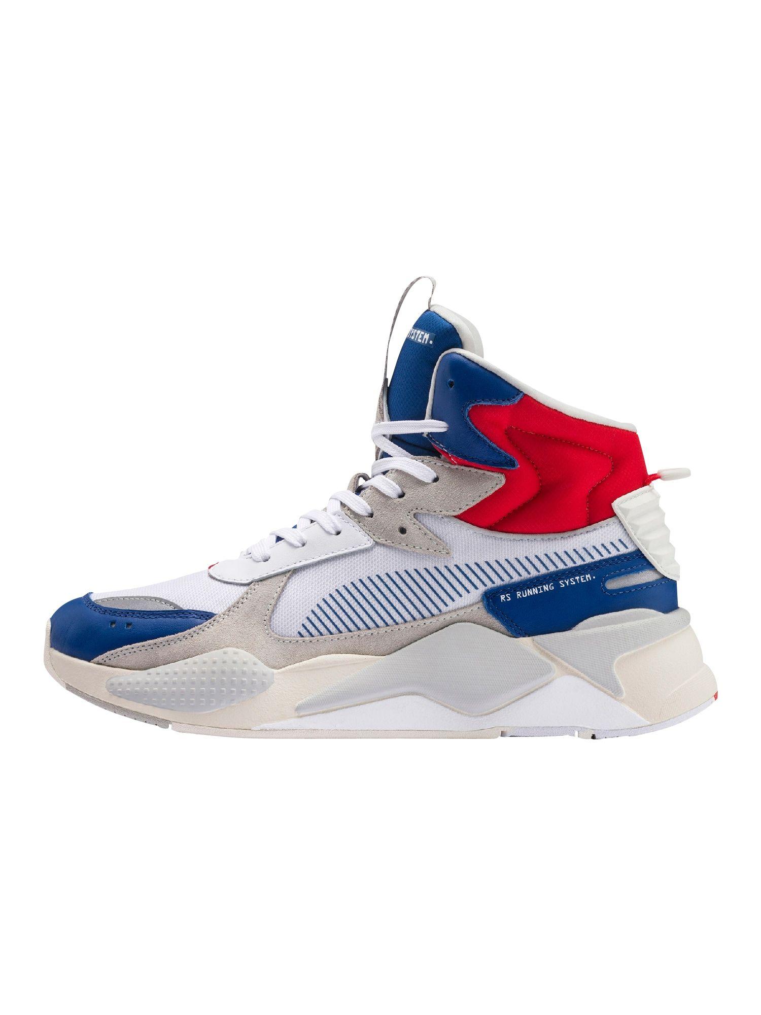 Pin von NATHALY MIRANDA auf Trendy shoes in 2020 | Puma ...