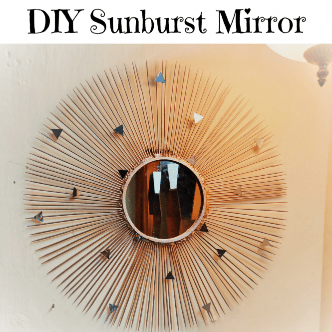 Best Of Pinterest Sun Mirrors Interiorforinspo Sunburst Mirror Sunburst Diy Mirror