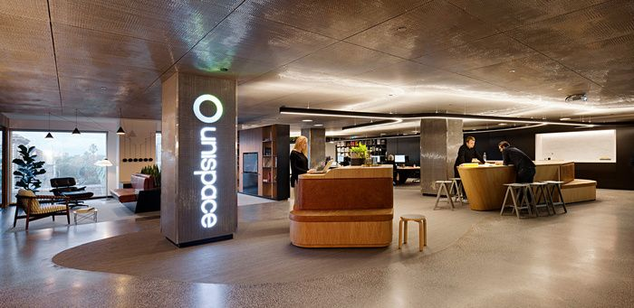 Explore workplace design offices and more unispace office by unispace office snapshots