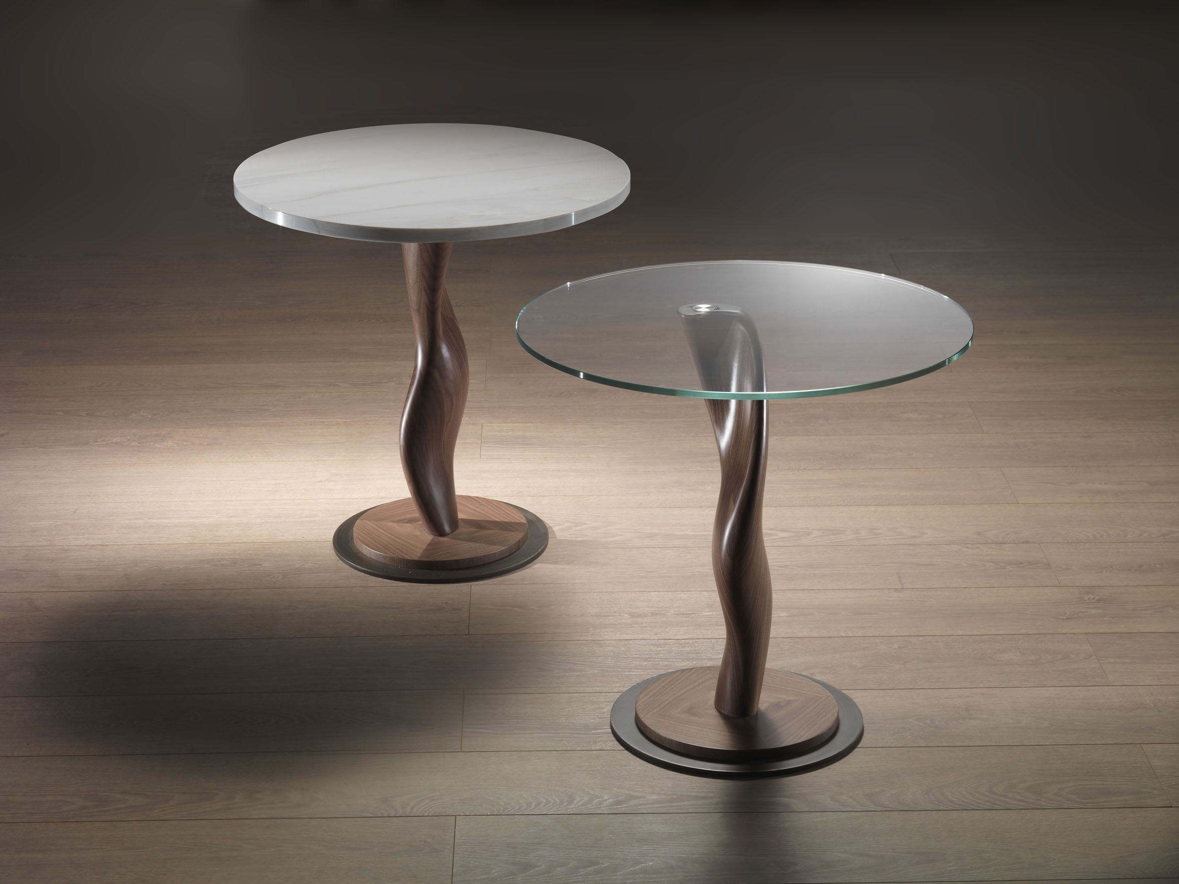 2013 collection by Carpanelli Contemporary www