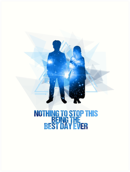 U2 Love Is All We Have Left : Silhouette', Print, Clad63, Silhouette
