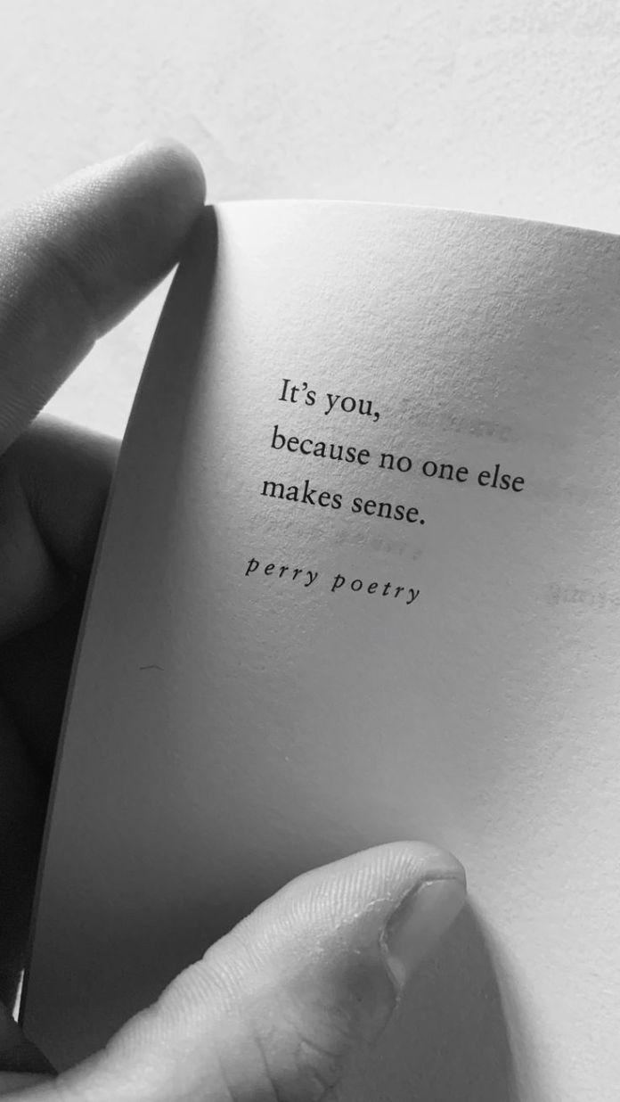 Arbeitszitate: Folgen Sie Perry Poetry auf Instagram für tägliche Gedichte. #poem #poetry # ... -  Anna Kirchner - #Arbeitszitate #auf #Folgen #FÜR #Gedichte #INSTAGRAM #Perry #poem #Poetry #Sie #tägliche