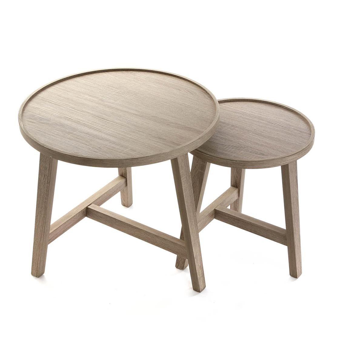Mesas auxiliar vintage - VRS0139 | Cool Design! | Pinterest ...