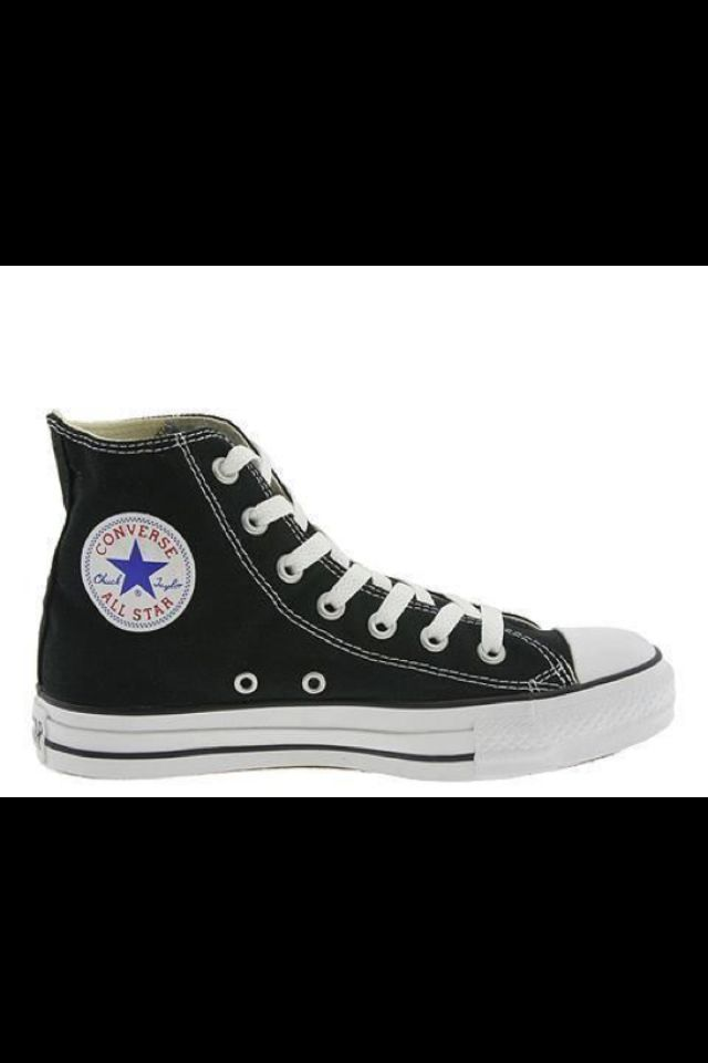 Convers shoes best shoes ever. Convers shoes best shoes ever Converse All  Star eb772de300