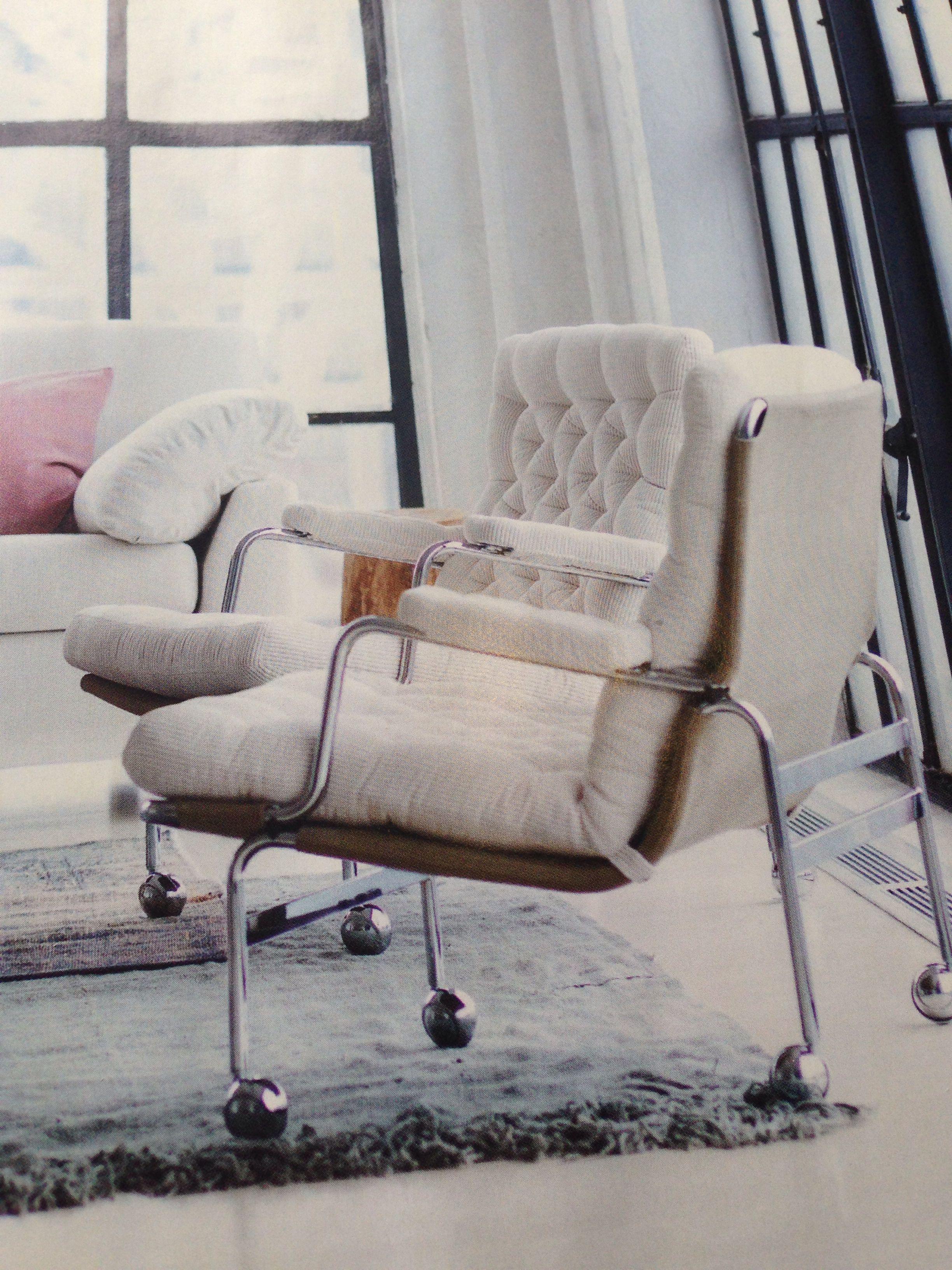 Dux fåtölj Karin House Mood Board Pinterest Mood boards, Interiors and House