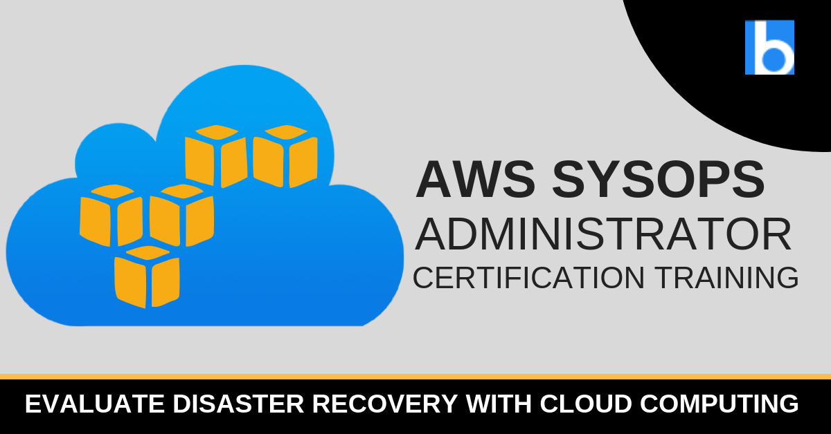 Aws Certification Solution Architect Training In Chennai And First I