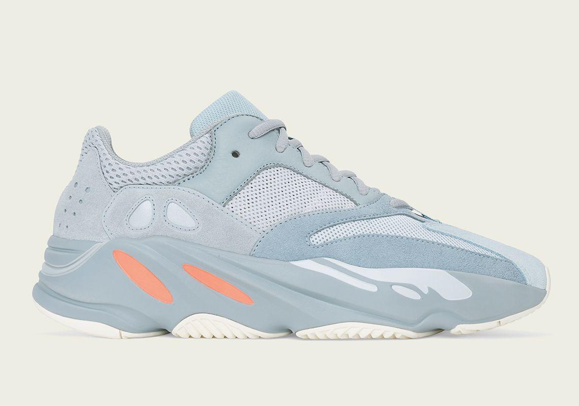 Yeezy shoes, Adidas yeezy