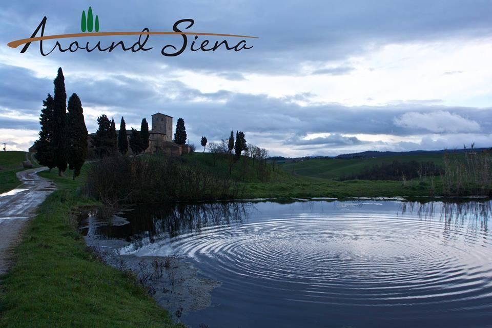 #SIENA #TUSCANY  Keep calm, relax... and Visit Siena & Around Siena! Rilassatevi e..visitate Siena e i suoi dintorni!