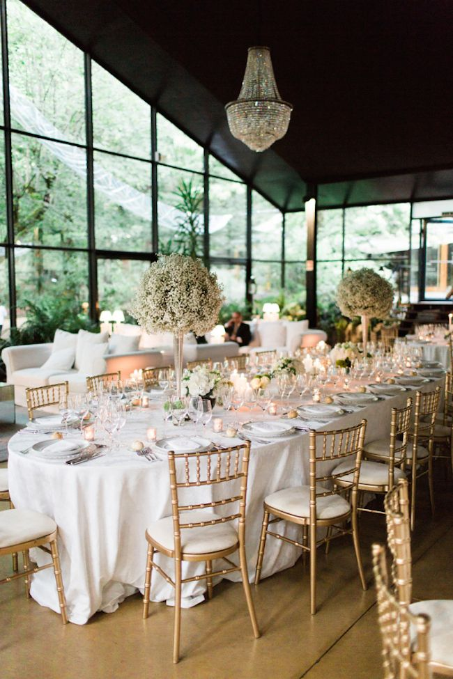 Gold-and-Blush-Reception