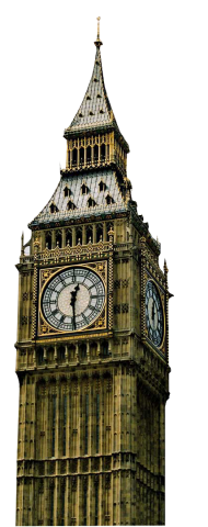 Pin By Patience Rose On Gray Png Big Ben Landmarks Building