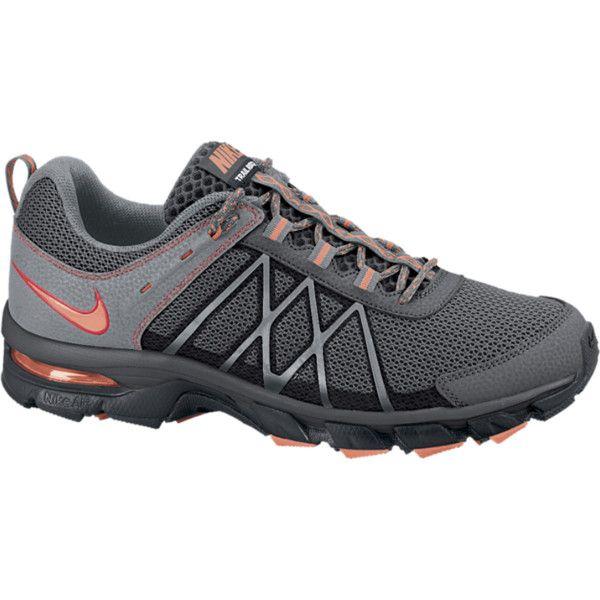 grande selezione del 2019 metà fuori originale a caldo I need these!!! Nike Air Trail Ridge 2 Women's Running Shoes ...