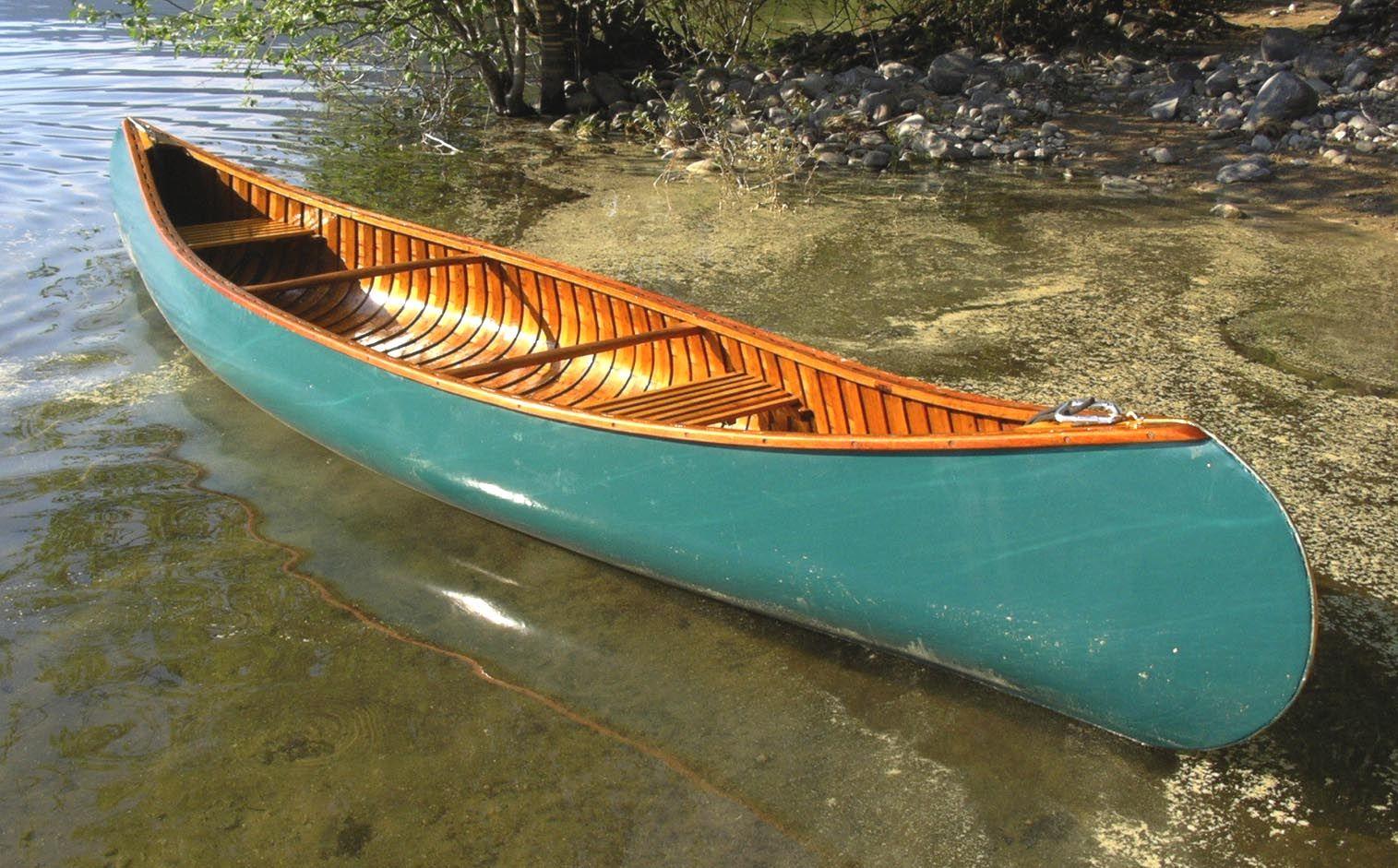 wood canvas canoes general canoeguy s blog boats ships